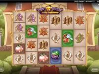 Проблема максимальной ставки бонусов в ПинАп казино онлайн