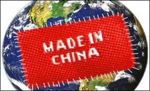 Прогресс в производстве китайских игрушек