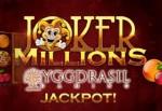 Прогрессивные джек-поты от Yggdrasil в онлайн казино