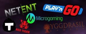 Производители игровых автоматов какие они работодатели