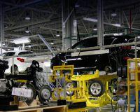 Производство в Китае как снизить риски