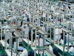 Промышленность Китая: история и современность