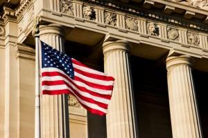 Против восьми компаний, которые находятся в КНР, США ввели санкции