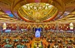 Процветающие казино Макао2
