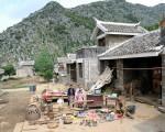 Провинция Гуджоу смогла выбраться из бедности