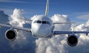 Прямые рейсы в Китай из Чебоксар планируются к открытию в ближайшее время