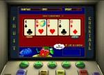Психология адвантивной игры в казино Вулкан