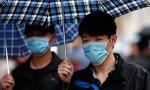 Китай зафиксировал 8 случаев заражения новым штаммом гриппа за месяц