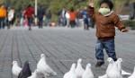 Птичий грипп в Китае забрал жизни еще трех человек
