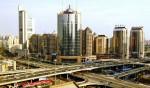 Путешествие по крупнейшим городам Китая