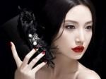 Путешествие в Китай: 5 странных бьюти-секретов китаянок