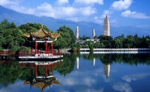 Туры в Китай по займу