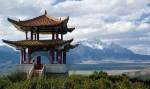 Путешествие в Китай. Часть 2