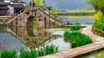 Путешествие в Китай: основные правила