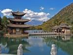 Путешествие в Китай: базовые советы