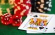 Пять базовых принципов игры в онлайн-казино