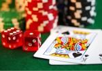 Пять правил игры в онлайн-казино, дающих результат