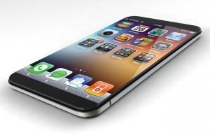 Пять причин купить китайский телефон