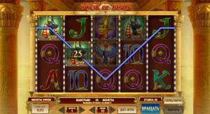 Пять простых правил, делающие любую игру в казино успешной