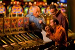 Пять важных составляющих успешной игры в онлайн казино