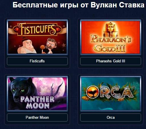 Пять важных составляющих успешной игры в онлайн казино2