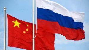 РФ и Китай ведут переговоры, чтобы отменить необходимость оформления виз для туристов