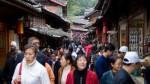 Работа в Китае для иностранцев