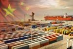 Растаможка и доставка грузов из Китая