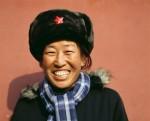 Раздражающие привычки китайцев. Часть 1