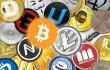 Размножение криптовалют биткоин уже далеко не единственный