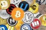Размножение криптовалют: биткоин уже далеко не единственный