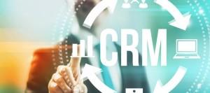 Разница между платными и бесплатными CRM системами