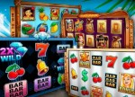 Разнообразие игровых автоматов