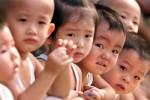 Разоблачены китайские сайты, которые торгуют детьми