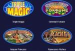 Развенчивание мифов о казино и слотах Вулкан