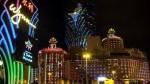 Развитие азартных игр в Китае