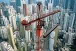 Развитие социального жилья в Китае