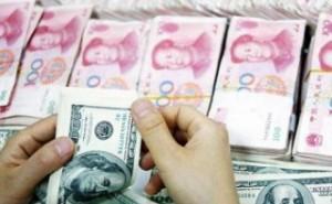 Реалии налоговой системы Китая