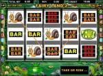 Ребаи, аддоны и фрироллы в онлайн казино Вулкан