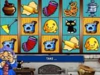 Реклама казино и игровых автоматов