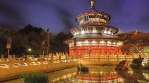 Рекомендации о том, как снять квартиру в Китае