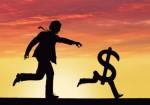 Рекомендации по ведению бизнеса в Поднебесной