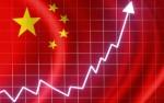 Рекомендации тем, кто собирается вести дела в Китае. Часть 6