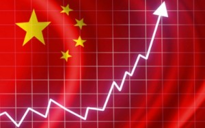 Рекомендации тем, кто собирается вести дела в Китае