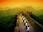 Рекомендации тем, кто собрался в деловую поездку в Китай