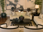 Ремонт квартир в Китае вреден?
