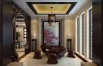 Ремонт в квартиры в китайском стиле