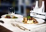 Ресторанный бизнес и его главные особенности