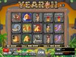 Режим ответственной игры в онлайн казино