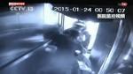 Родственник пациента после конфликта скинул врача в шахту лифта